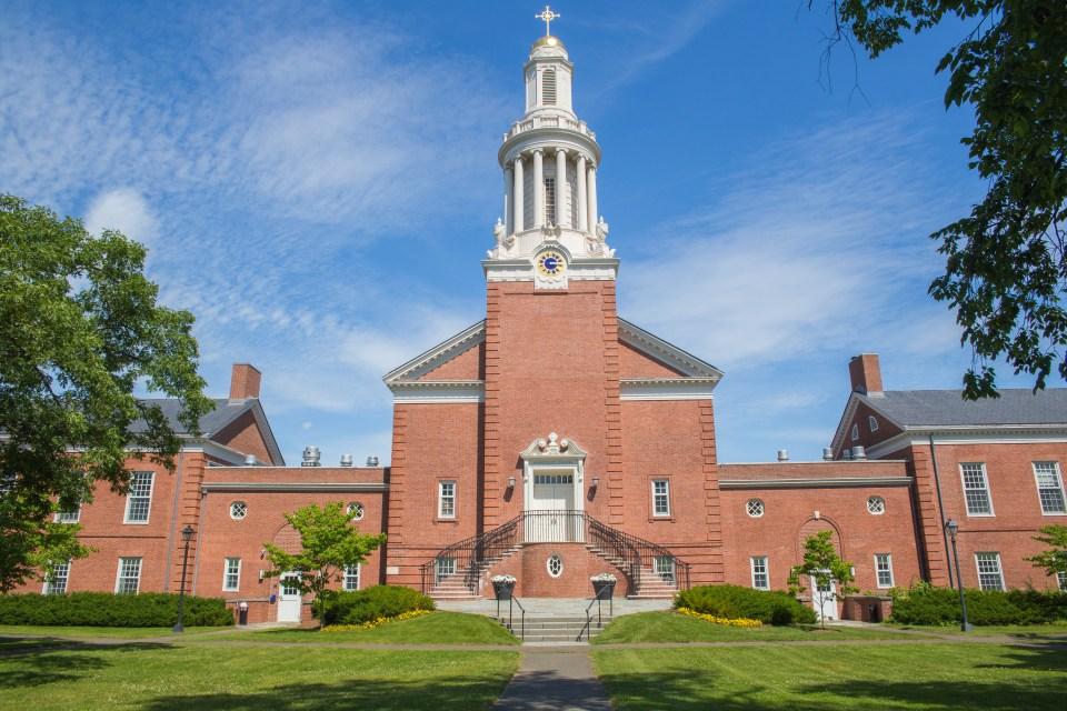 Yale-university-wedding-pictures
