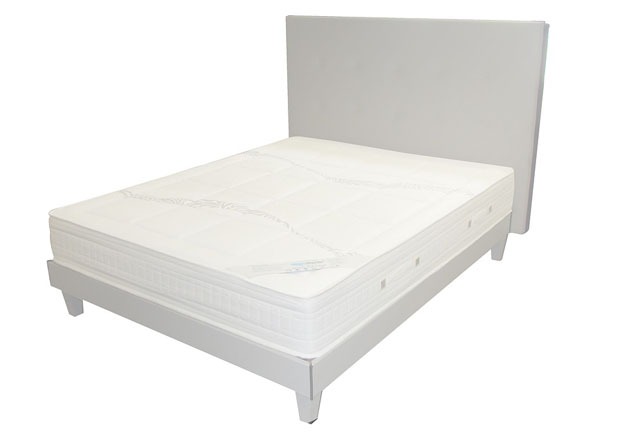 The Pros And Cons Of Buying A Mattress Online Choosing The Right Supplier For A Mattress Online