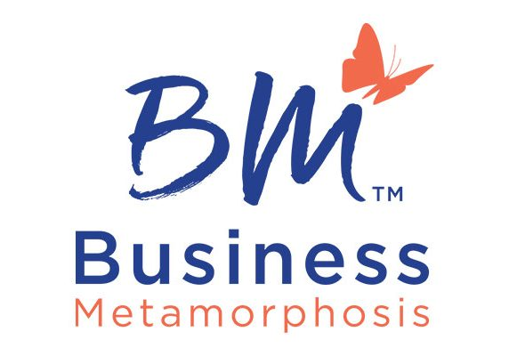 Business Metamorphosis