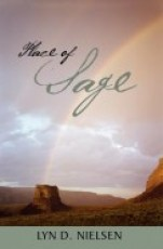 Place of Sage Books - Book #1