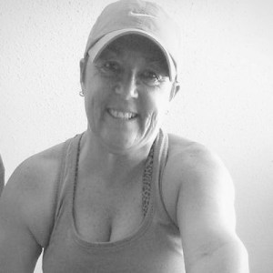 f21afc52a26 With Lyndsey I found my love for weight training…