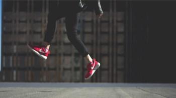 Anatomy For Athletes - Lower Leg