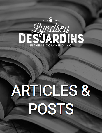 676790a5473 Lyndsey Desjardins Fitness Coaching Inc.