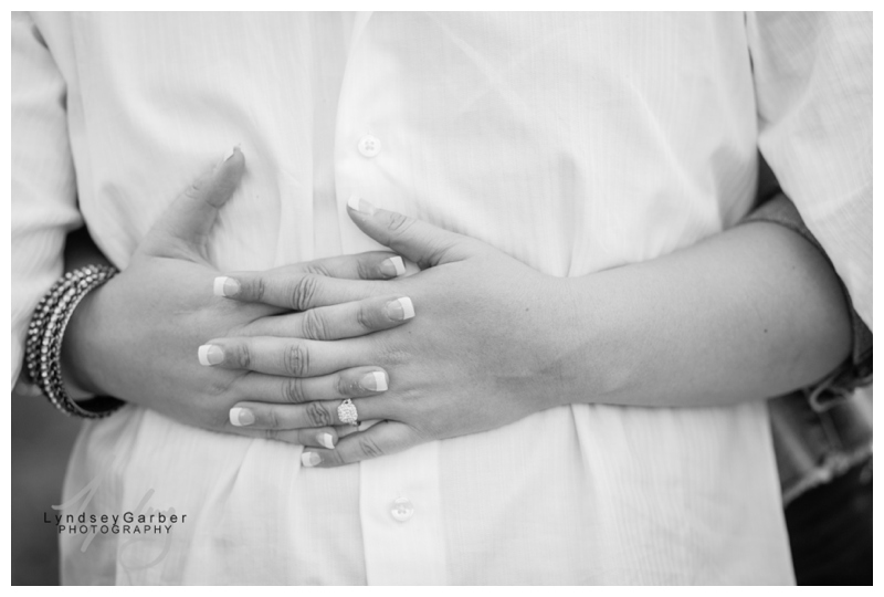 New Mexico, Couple, Engagement, Session, Photography, Pictures, Water Canyon, Magdalena,