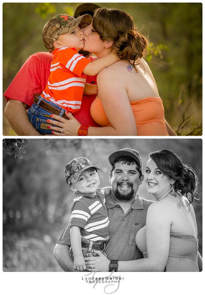 Socorro, New Mexico, Engagement, Family, Photography
