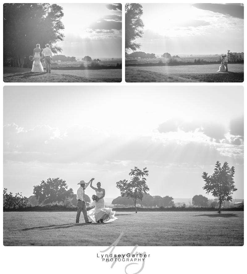 Fort Sumner, Ft. Sumner, New Mexico, Wedding, Photography, Cowboy Wedding, Ranch Wedding, Lane Boots, Photographer,