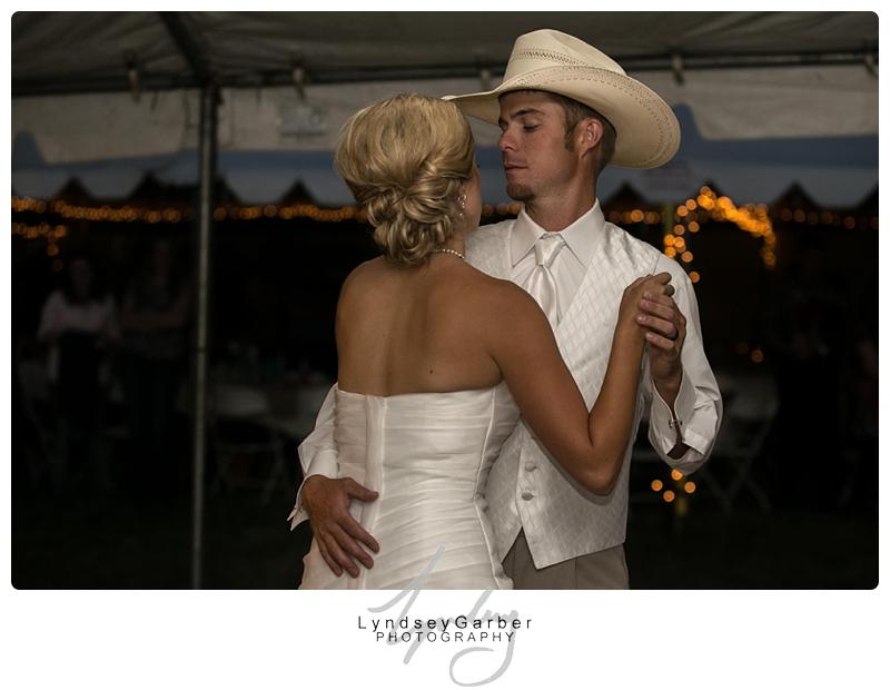 Los Lunas, New Mexico, Cowboy, Ranch, Wedding, Photography,