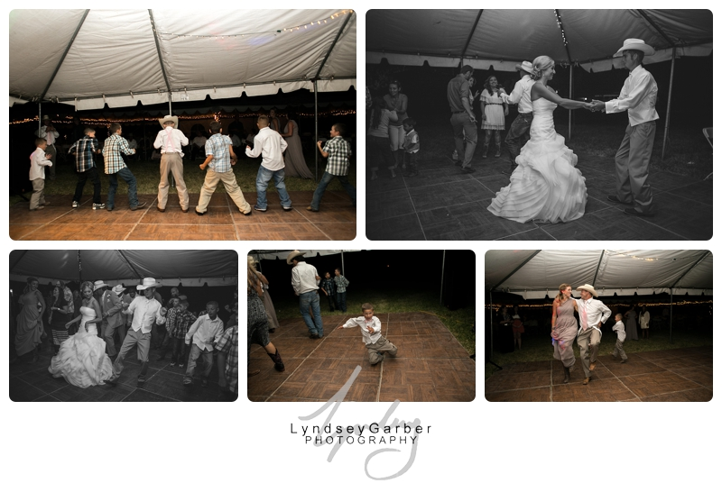 Los Lunas, New Mexico, Cowboy, Ranch, Wedding, Photography,