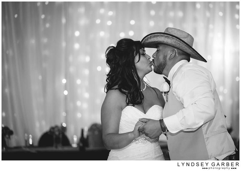 Soccoro, New Mexico, Cowboy, Wedding, Photography, Best Western, San Miguel, Photographer