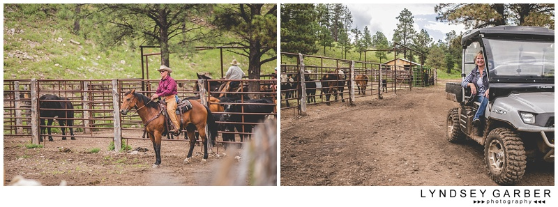 New Mexico, Ranch, Cowboy, Lifestyle, Photography, Photographer, Cattle, Branding, American Cowboy,