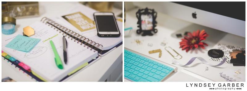 DIY, Cloffice, Office, Photographer, Photography, Decor, #LGPcloffice,