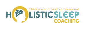 Holistic Sleep Coaching Program