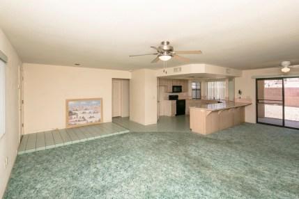 Find lake havasu homes for sale