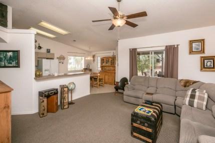 441 Sunfield Dr Lake Havasu City, AZ 86404