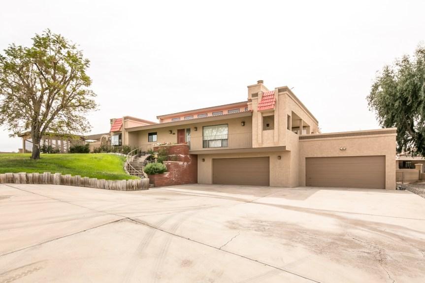 851 Bryce Pl Lake Havasu City, AZ 86406