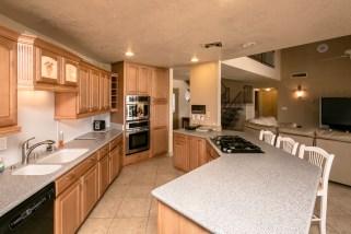 Find Homes In Lake Havasu