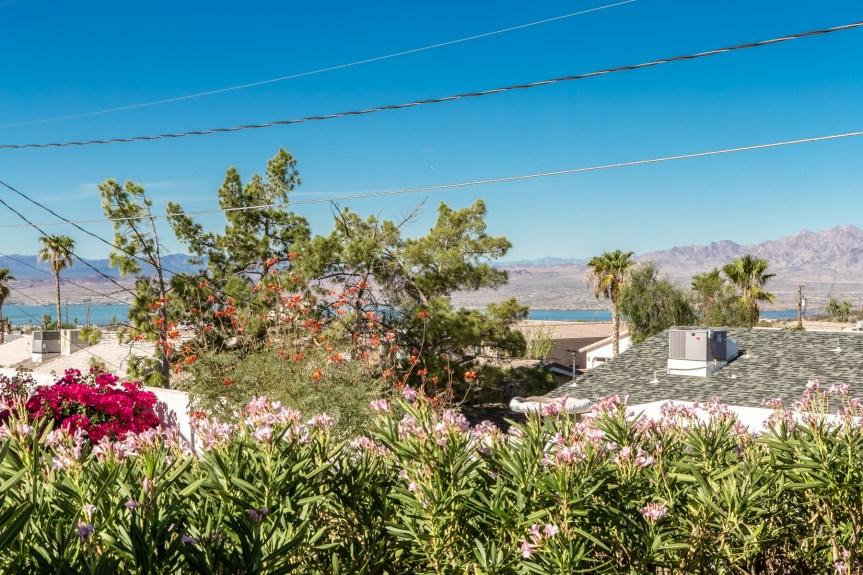 3465 Palo Verde Blvd S, Lake Havasu City, AZ 86404