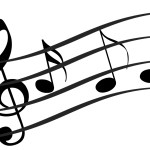 Music Mood Makers for you and me. What music do you listen to?