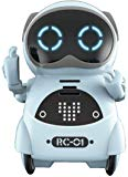 Image of Robot toy called LION.