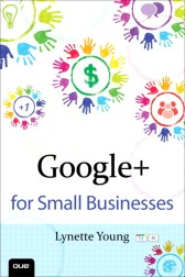 Google+ For Small Business - Lynette Young