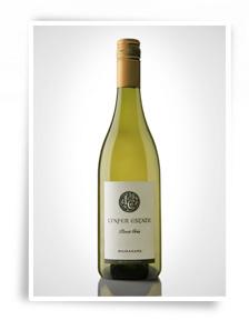 2013 Lynfer Estate Pinot Gris