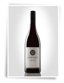 2013 Lynfer Estate Pinot Noir