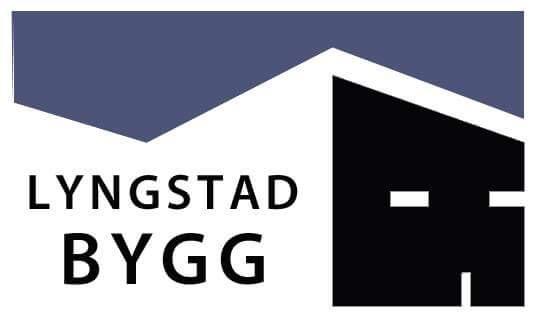 Lyngstad Bygg