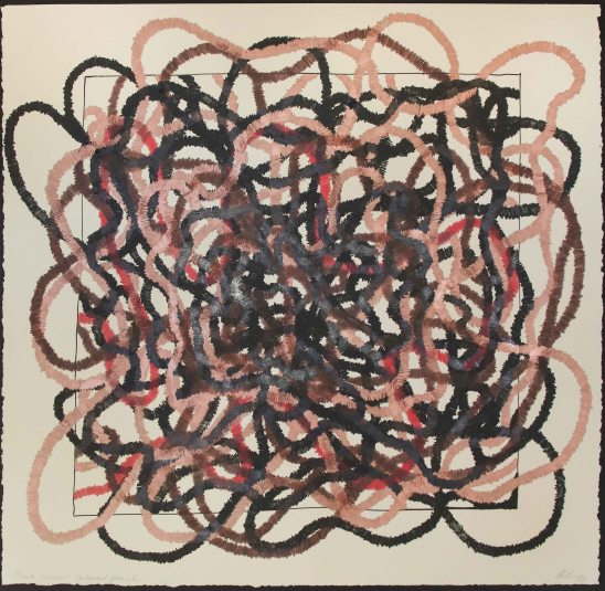 lyn-horton-black-copper-colored-pencil-1-on-rag-paper-2016