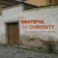 pix-grateful-doors