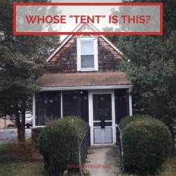 rbsh-tent