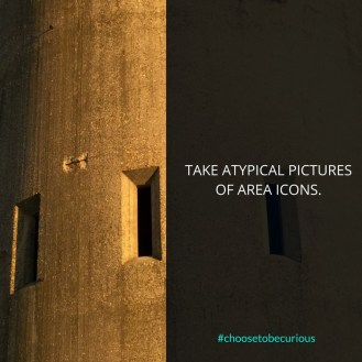 take-atypical-pictures-of-area-icons