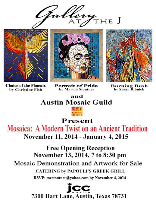 _Mosaica invitation-2