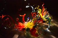 Twisty Chihuly