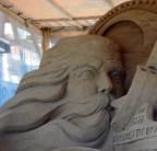 DSCN2807 sand sculpture