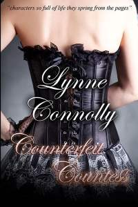 Counterfeit Countess