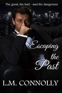 Escaping The Past