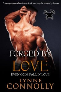 Forged-By-Love