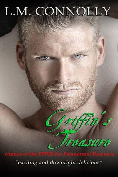 Griffin's Treasure
