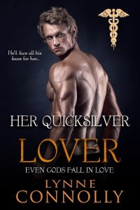 Her-QuickSilver-Lover