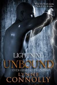 Lightning-Unbound