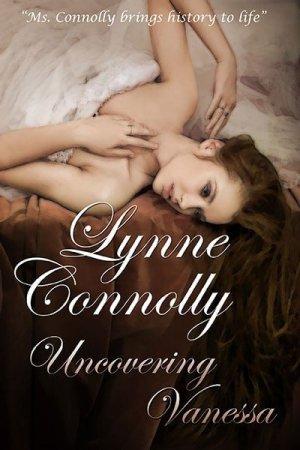 Uncovering Vanessa