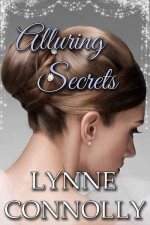 Alluring Secrets