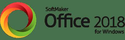 Softmaker
