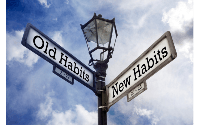 1 Secret And 3 Gifts To End Bad Habits