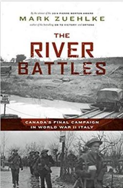 river battles
