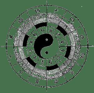 zodiac-32425