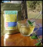 Mengyuan Olive Leaf