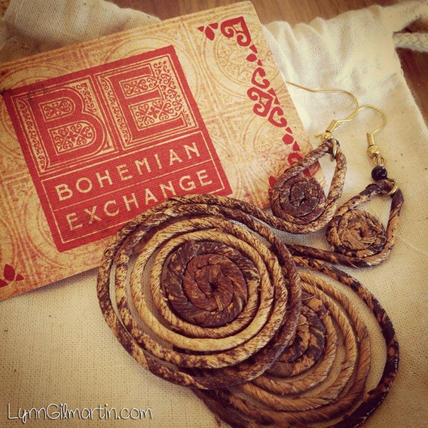 Bohemian Exchange Abbot Kinney