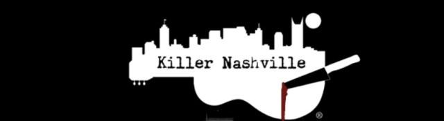 Killer Nashville