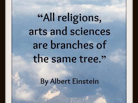 quote-all-religions-by-albert-einstein